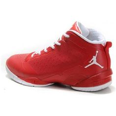 "Jordan Fly Wade 2 ""Christmas"" Dwyane Wade Shoes Red cheap nike shoes off at org Jordans For Sale, Nike Shoes For Sale, Nike Shoes Cheap, Nike Shoes Outlet, Running Shoes Nike, Air Jordans, Cheap Nike, Jordan Basketball Shoes, Jordan Shoes"