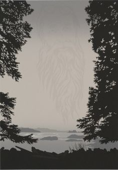 When you approach the art of Trevor Tennant, you are entering a world of beauty and light in his landscape and wildlife paintings. Wildlife Paintings, Canadian Artists, First Nations, Famous Artists, Business Design, Mother Earth, Traditional Art, West Coast, Native American