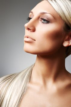 13 Face #Contouring Tips from the Experts That Will Help You Flaunt Your Best Features ...