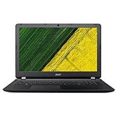 Top Best Windows Laptops