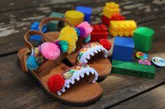 Dr.Shoe- handmade creations
