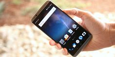 Enter to #win an #Axon7 Smartphone in The #ZTE Axon 7 #Review and #Giveaway!