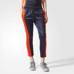 aff2ce0a331a adidas Mulher - Calças e leggings