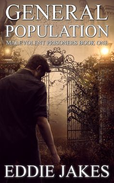 A prison of gruesome monsters. A vampire's murder. A scheme that could unravel the world…  Maddix Benbrook is one of the few trusted overseers of Malevolent City, a supernatural prison that functions as a community for vampires, werewolves, and other mystical creatures. The prisoners seem to know their place, and Maddix lives an easy life of purpose and mild responsibility. One murder will change it all…