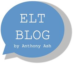 Many of you will be well acquainted with the fabulous ELT activity ofdictogloss - if you're not, then you can read more about it here. Dictoglossing has become so popular in the ELT classroom...