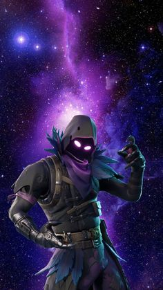 150 Best Cool Fortnite Wallpapers, Background HD* iPhone, Android, 4K images | Backgrounds, Epic ...