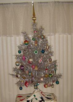 Vintage 1980/'s Christmas Tree Deer Dress Plus Size Maternity