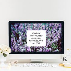 I Love Candidly Keri Wallpaper Go Onto Her Website To Find More Stunning Wallpaper