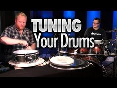 Learn Drums, How To Play Drums, Drum Lessons For Kids, Music Lessons, Drum Tuning, Portable Piano, Diy Drums, Wedding Invitation Video, Drum Music