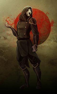 Amon, the legend of Korra. Work in Progress Amon_WIP Avatar Legend Of Aang, Korra Avatar, Team Avatar, Legend Of Korra, Character Concept, Character Art, Character Design, Avatar Poster, Skyfall