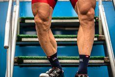 Fotographia De La Vuelta: Stage 19 ‹ Peloton