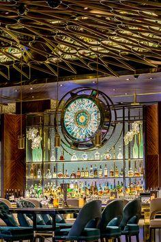 Casino Floor Plan Google Search Clark Project 01