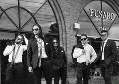 La Banda de Rock Ecuatoriana se presentan en el  VIPER ROOM de Hollywood el 22 de enero