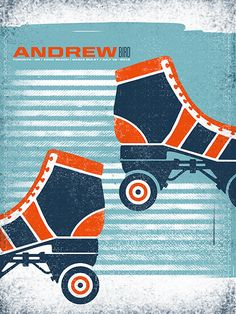 Andrew Bird - Basia Bulat