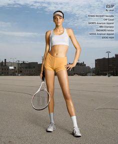 18 Best Estp Images In 2012 Celebrities Female