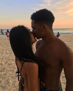 Flirting moves that work on women photos images quotes today Couple Goals Relationships, Relationship Goals Pictures, Black Couples Goals, Cute Couples Goals, Black And White Couples, Cute Couple Pictures, Couple Photos, Photo Couple, Interracial Couples
