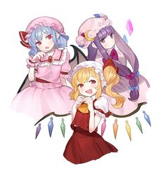 Character Poses, Character Design, Demon Wolf, Christmas Drawing, Cute Anime Pics, Aesthetic Art, Cute Drawings, Kawaii Anime, Cute Art