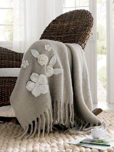 Navidoo: Осень, кофе, дождь за окном и ПЛЕД. Подборка пледовых фото! Уютная-уютная:)