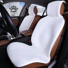 https://buy18eshop.com/high-quality-fur-car-seat-covers-universal-fit-3mm-faux-fur-car-styling-lada-car-seat-cover-accessories-for-car-peugeot-307/  High Quality fur Car Seat Covers Universal Fit 3MM faux fur Car Styling lada car seat cover accessories for car peugeot 307   //Price: $43.00 & FREE Shipping //     #HALOWEEN
