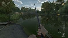 Fishing Planet is a Free to Play [F2P] Fishing simulator Multiplayer Sport Game developed for patience anglers