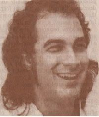 Young Steven Seagal   Steven Seagal   Pinterest   Php