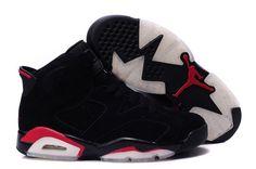 Nike Air Jordan 6 Hommes,air jordan blanche,chaussure tn pas cher - http://www.autologique.fr/Nike-Air-Jordan-6-Hommes,air-jordan-blanche,chaussure-tn-pas-cher-29269.html