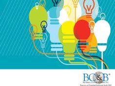 CÓMO PATENTAR UNA MARCA. En Becerril, Coca & Becerril, somos la única firma de Propiedad Intelectual en México con más de un experto en patentes, reconocidos en la Guide to the World's Leading Patent Law Practitioners, publicada por Euromoney, PLC. En BC&B le garantizamos recibir el mejor servicio respaldado por cuarenta años de experiencia.  #marcas