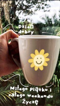 Mugs, Tableware, Disney, Funny, Pictures, Good Morning, Photos, Dinnerware, Tumblers