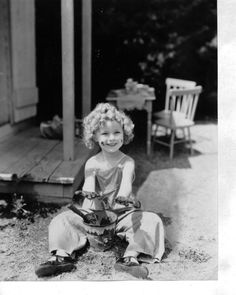 naked-picture-of-shirley-temple-mexican
