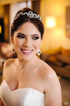 Casamento Amanda e Thiago