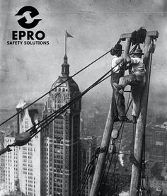 #EPROSafety #Safety #Training #SafetyTraining #Construction #Equipment #Instructor #Classroom #OSHA #Business #Entrepreneur #Historic #history #Travel #Throwback #classic