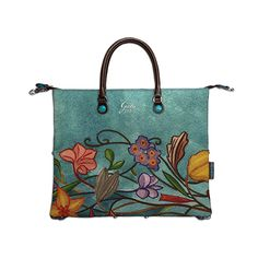 bags Gabs collection for women Fashion Bags, Style Fashion, Fall Winter, Autumn, Life Design, Winter Collection, Purse Wallet, Canvas Art, Handbags