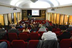 """Conférence """"Le marché de l'art africain contemporain"""" - DF - L'art en conférences - 29/10/2015"""