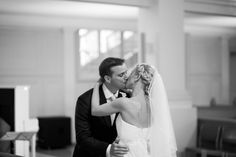 Elina Manninen Photography, Helsinki wedding. One of the most beautiful days...