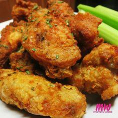 Easy-Ranch-Fried-Wings-Recipe-BMWK-2[7]