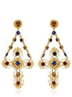 80s jewellery - Sök på Google