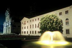 Museo d'Arte della città di Ravenna, MAR.