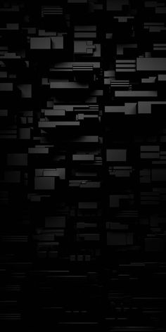 Mobile and Desktop Wallpaper HD Qhd Wallpaper, Black Background Wallpaper, Black Phone Wallpaper, Hd Wallpaper Android, Phone Screen Wallpaper, Graphic Wallpaper, Dark Wallpaper, Cellphone Wallpaper, Mobile Wallpaper