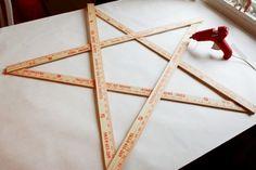 yardstick star - Google Search