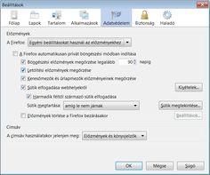 Jogtiszta Microsoft-szoftver