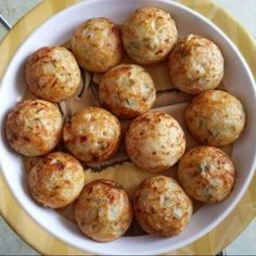 Healthy Masala Appe Recipe - Learn how to make Healthy Masala Appe, Recipe by Sushmita Amol