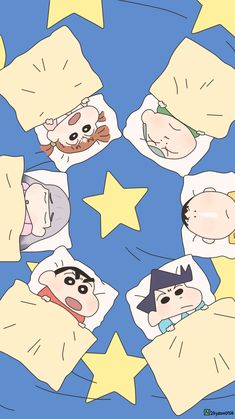 hey i love u kya hua bol na Sinchan Wallpaper, Cartoon Wallpaper Iphone, Kawaii Wallpaper, Galaxy Wallpaper, Disney Wallpaper, Hd Cute Wallpapers, Cute Backgrounds, Sinchan Cartoon, Crayon Shin Chan