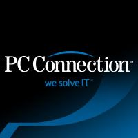 PC Connection