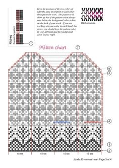 Good picture tutorial on picking up waste yarn for thumb knitting. Knitting Charts, Lace Knitting, Knitting Socks, Knitting Stitches, Knitting Patterns, Knitted Mittens Pattern, Knit Mittens, Knitted Gloves, Fair Isle Chart