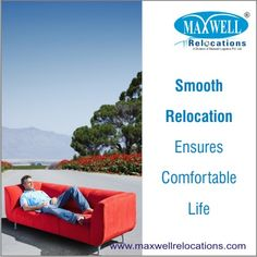 Quick and smooth is one of the best elements to live a comfortable life. Thus, us now to in a convenient way. Relocation Services, Packers And Movers, Moving Services, Beach Mat, Smooth, Live