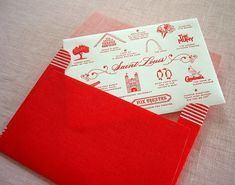 Cheree-Berry-Save-the-Date-Matryoshka-dolls-envelope2