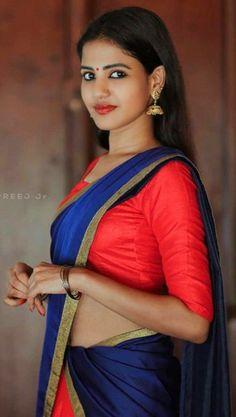 10 Most Beautiful Women, Beautiful Girl In India, Beautiful Blonde Girl, Beautiful Girl Photo, Beautiful Saree, Cute Beauty, Beauty Full Girl, Beauty Women, Beautiful Bollywood Actress