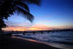 Barra Grande Bahia Brasil, lovely!