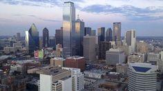 Dallas, TX, United States