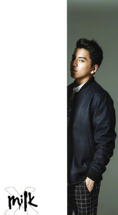 First Kiss, First Love, Darren Wang, Falling In Love With Him, Chinese Actress, Asian Actors, New Love, Popular Culture, Taiwan